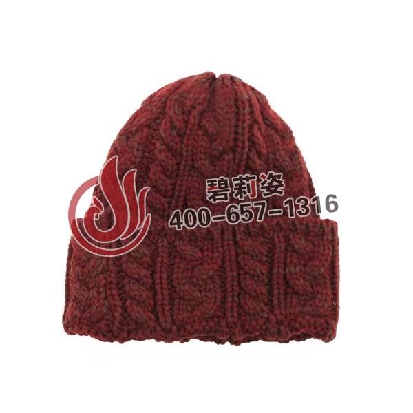 帽子生产厂家帽子定做